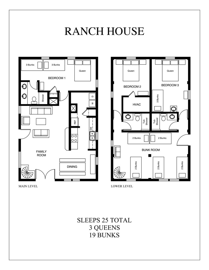 Ranch House | Shepherd of the Ozarks on ranch brick house plans, ranch kitchen house plans, ranch log cabin plans, ranch cottage plans, ranch deck house plans, ranch double house plans,
